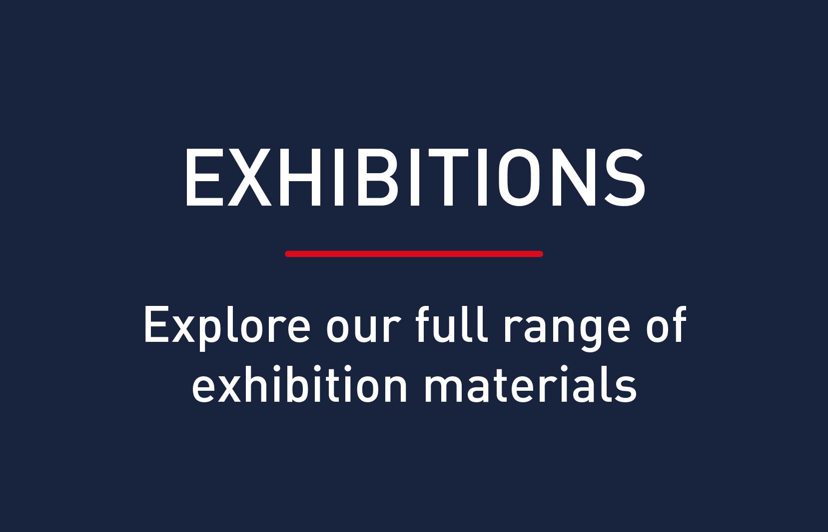 btn_exhibitions