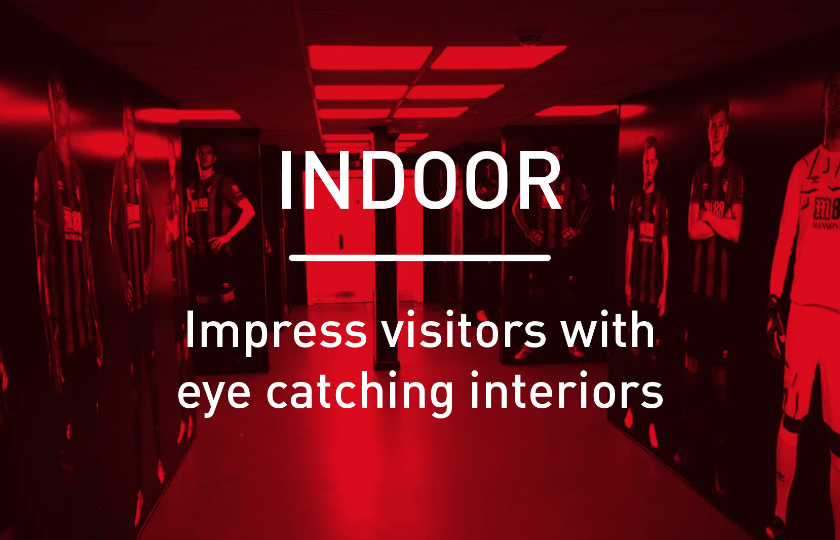 btn_indoor_over