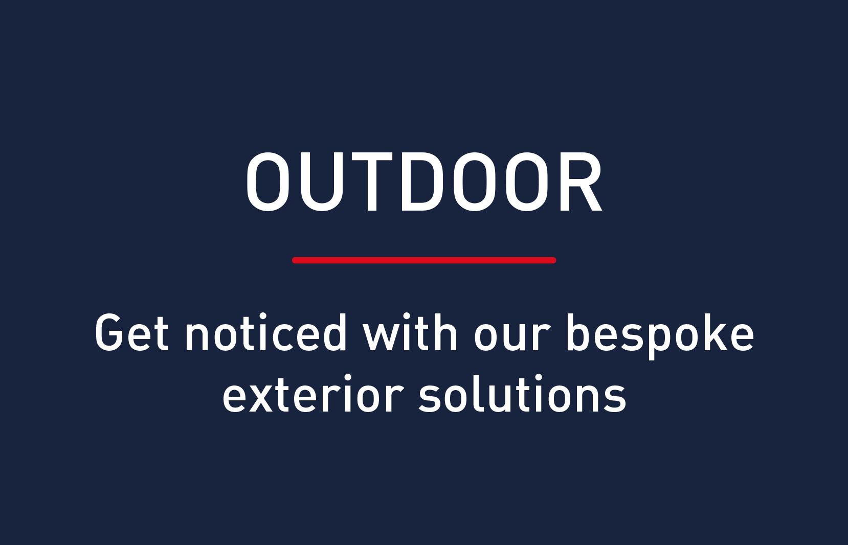 btn_outdoor