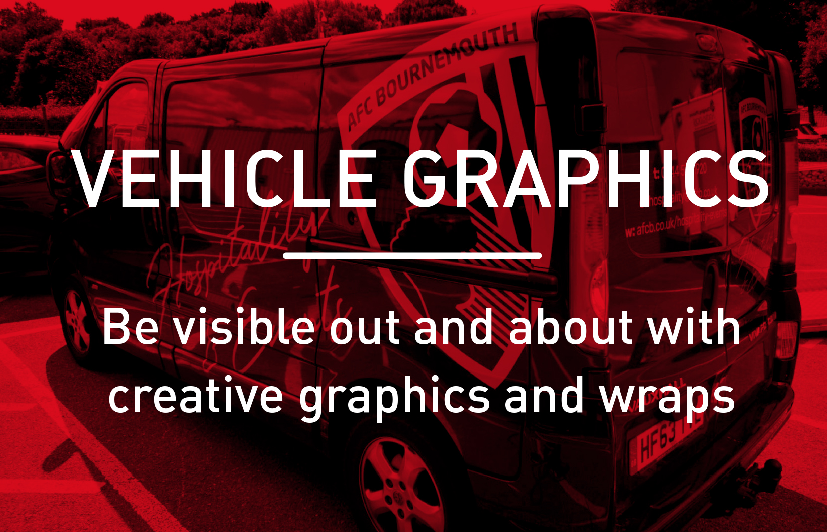vehicle-graphics_hover